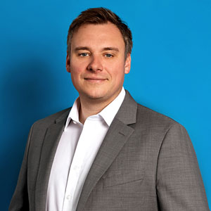 Daniel Vetter